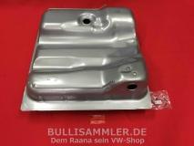 Kraftstofftank 48mm für VW Bus T3 alle Einspritzer 2.1l (45-304)