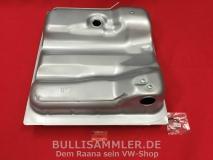 Kraftstofftank 68mm für VW Bus T3 79-85 Vergaser & Diesel (-305)