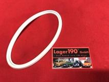 VW Käfer 61-67 Dichtung für Rückleuchte Rücklicht Rückleuchten (17-162)