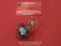 VW Käfer, Bus Glühlampe 6V 45/40W Scheinwerfer Bilux (0661-14)