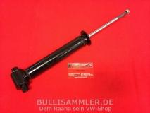 VW Bus T3 79-92 Stoßdämpfer vorne Öldruck verstärkt (-330)