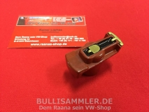 VW Bus T3 Golf Jetta Scirocco Verteilerfinger Zündverteiler 10mm