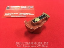 VW Käfer, Bus T2, T3, Golf Verteilerfinger Zündverteiler 15mm (-329)