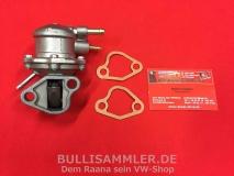 Benzinpumpe mechanisch OE-Style für VW Bus T2 1.7-2.0 T3 2.0 CU (-352)