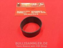 Dichtung Einfüllstutzenschlauch für VW Käfer Karmann 68-
