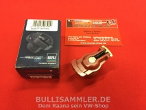 VW Käfer, Bus T2, T3, Golf1 Verteilerfinger BERU 15mm (2007-250)