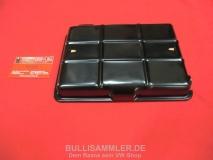 VW Bus T1 03/55-07/67 Batterieabdeckung (0637-960)