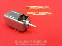 VW Käfer, VW Karmann Ghia 68-, VW Bus T2 08/70-, Typ3 Lichtschalter mit Regler Instrumentenbeleuchtung (-383)