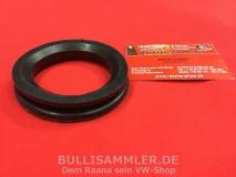 Dichtung Tankeinfüllstutzen 68/58mm für VW Bus T3 79-07/83 (45-386)