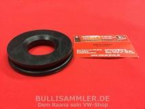 Dichtung Tankeinfüllstutzen 38mm für VW Bus T3 79-07/83 (45-387)