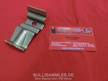 Verstärkung Stoßstange für VW Käfer -67, Spar -73 (0009-1)