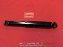 Stoßdämpfer hinten für VW Bus T3 05/79-07/92 Öldruck (-401)