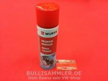 WÜRTH Bremsenreiniger 500ml (96-001)