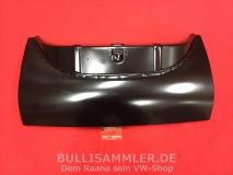Frontschürze Rep.-Blech für VW Käfer 1302 1303 vorne (0130)