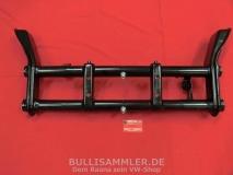 Vorderachse für VW Käfer ab 08/65 Kugelgelenk Vorderachskörper (-425)