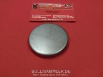 Verschlussdeckel für VW Bus T1 08/63-07/67 Vorgelege Getriebe