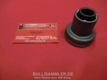 Gummimetalllager oben für VW Bus T3 Querlenker (1378-250)