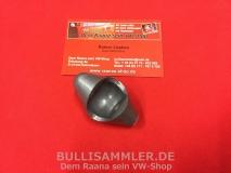 VW Bus T1 Schutzhülle für Spiegelhalter Aussenspiegel (0464-290)