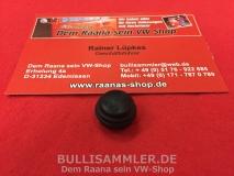 VW Käfer, Bus T1 T2 T3 Gummikappe Entlüfterventil Radbremszylinder (81-156)