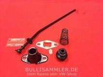 Schalthebel Reparatursatz für VW Bus T2 68-79 (45-437)