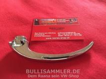 Käfer -67, Türgriff Türöffner innen, Original VW (0524-01)