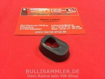 Dichtung Türkontaktschalter für VW Käfer, Bus T2 T3, Golf (0766)