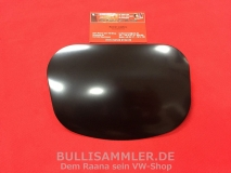 Kappe für Nebelscheinwerfer, Porsche 911 912 Fahrerseite (-450)