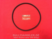 Keilriemen 11x912 mm für VW Käfer, Bus T2 Lichtmaschine Drehstrom (45-453)