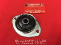 Gummilager Motorträger Getriebeträger für Porsche 911, 912, 959