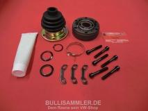 Antriebsmanschette Schräglenker für VW Käfer 1302 1303 (-458)