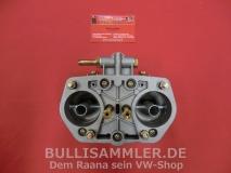 FAJS 40 IDF Doppelvergaser, ähnlich Weber 40IDF, VW Käfer, Bus,