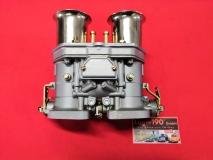 EMPI 44 IDF Doppelvergaser, ähnlich Weber 44IDF VW Käfer, Bus, Typ1 Typ4 (-888)
