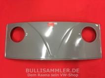 VW Bus T1 Frontmaske 51cm Front Rep.-Blech TOP Qualität (0890-997)