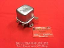 VW Käfer, Bus T1, Karmann Spannungsregler 6V Gleichstrom LiMa