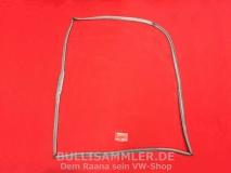 VW Käfer ab 08/66- Dichtung Beifahrertür BESTE QUALITÄT - Made in Germany (0714-1)