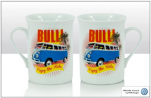 Tasse / Becher VW Bus T1