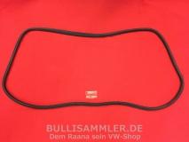 Dichtung Windschutzscheibe ohne Nut für Porsche 911 964 (-473)