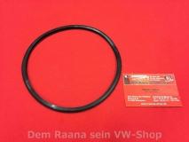 VW Karmann Ghia Typ14 55-74 Dichtung für Lampenglas (-068)