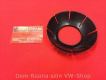 VW Käfer, Bus T1 Beilage zw. Achsrohr Getriebegehäuse Pendelachse (1415-050)