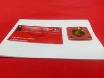 Membrane Vergaser für Solex 28PICT -1 -2 30 - 31 - 34 PICT-3 Typ1 (45-568)