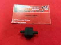 Gummilager Silentblock Golf 2 Jetta 2 Bus T3 T4 Halter Benzinpumpe Pumpe (45-596)
