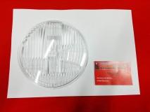 Lampenglas klar H4 Scheinwerfer BMW Motorrad R50 R60 R75 Hercules BOSCH NOS (-084)