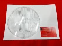 Lampenglas klar H4 Scheinwerfer BMW Motorrad R80 R100 Boxer BOSCH NOS (-085)