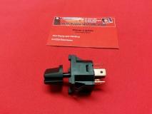 Gebläseschalter für VW Bus T3 79-92 Schalter für Ventilator, Lüfter (0663-050)