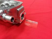 Zylinderkopf komplett für VW Bus T3 WBX 2.1 MV SS DJ, AMC (-625)