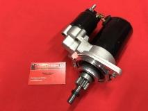 Anlasser 12V 0,95kW für VW Bus T3 1.9 + 2.1 WBX Starter 9 Zähne NEU (-630)