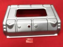 Rep.-Blech Sitzkasten für VW Bus T1 1/55-7/62 (0890-149)