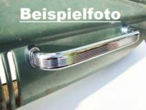 VW Bus T1 Haltegriff Griff Schwarz, Armaturenbrett + Einstieg hinten (01-067)
