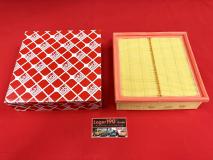 Luftfilter Filter für VW Bus T2 T3 bis 85, Febi Bilstein Germany