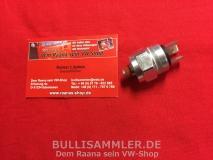 VW Käfer, Bus T2, T3, Karmann Bremslichtschalter 3-polig